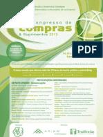 14° Congresso de Compras e Suprimentos