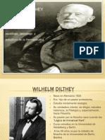 Wilhelm Dilthey ( 1833
