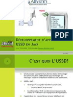 dveloppementdapplicationsussdenjava-120929072941-phpapp02