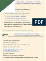 tecnicas-de-diagnostico-y-regeneracion-de-sondeos.pdf