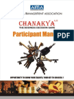 Chanakya_Manual_AMG