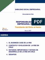 RSE en Chile Para Web