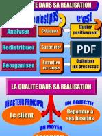 qualité_dictons