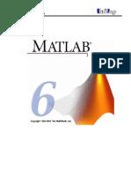 Curso Basico de MATLAB.pdf