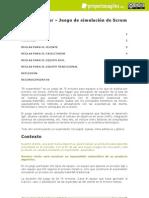 juego scrum.pdf