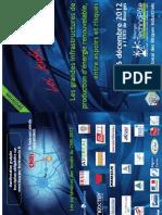 EnFA - Programme Jeudi du CNRI 06-12-2012 (mQ).pdf