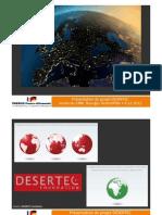 EnFA - CNRI projet DESERTEC 6.12.2012.2012.pdf