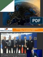 EnFA Séminaire La transition énergétique14.9.2012.pdf