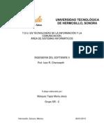 Marquez Tapia Maria Jesus TIC 5-2 Actividad 1.3