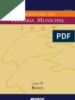 IBGE_-_Produção_da_Pecuária_Municipal_200 9