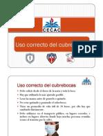 cubrebocas.pdf
