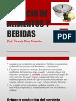 Servicio de A y B presentacion.pptx