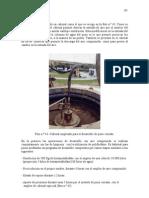 Tecnicas de Construccion de Sondeos de Aguas Subterraneas Parte 2