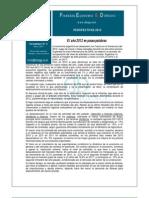 Número 1 - Enero 2013.pdf