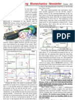 Rowing Biomechanics Newsletter October 2012