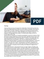 The Key pdf