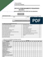 medidas_promoção