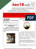 attac18 info 2013 janv-fév.pdf