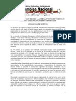 Ley Compra Venta Vehiculos Corregida170113