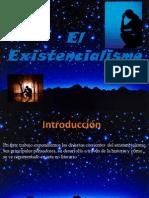 El Existencialismo.pptx