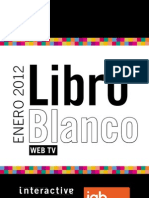 Volumen14 Libro Blanco