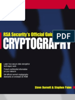 RSA-Security's-Official-Guide-to-Cryptography