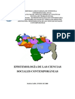 Modulo de Epistemologia 2008 2ª Version.doc.