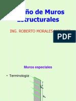 120984251-Muro-de-corte.pdf