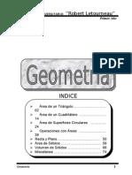areasgeometria