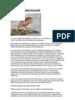 6 QUESTÕES SOBRE EDUCAÇÃO.pdf