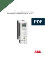 ABB ACS550.pdf