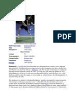 Badminton.doc