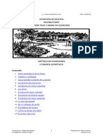 GEOMETRÍA RECREATIVA.PARTE3.pdf