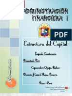 Adm. Financiera (Capital).pdf