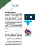 FESTIVAL DE ARTES VISUALES 2013.pdf