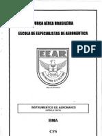 instrumentos_de_aeronaves.pdf