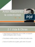 Anton Makarenco