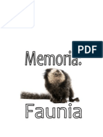 faunia.docx