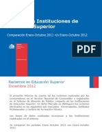 Ranking-Educación-2012-VFinal.-20_12_12