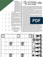 D6 Mini.pdf