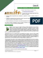 7822249-Notas-Clase-1-a-5.pdf