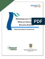 270710_metod_multas_licencias_300710