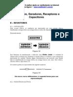 resistores_capacitores_geradores