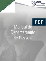 48960766--manual-departamento-pessoal-DGA-OFFICE.pdf