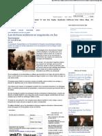 PDF 20953