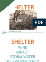 Allison Anderson - Shelter