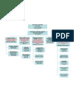SCR Organizational Chart Case Study