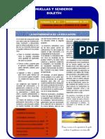 Boletin Husenca Nº 15.pdf