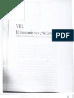 Historia Del Libro Hipolito Escolar II