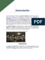 COMPRESORES FRIGORIFICOS